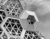Kaohsiung Music Centre/ Manuel Alvarez Monteserin Lahoz