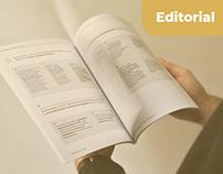 Kodolányi University / Brand Strategy / Research