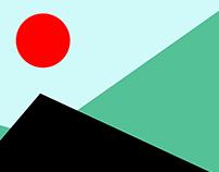 Love for Japan 1