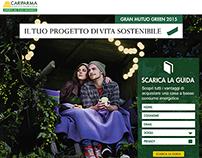Cariparma - Crédit Agricole