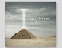 """ANUNNAKI"""