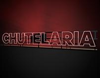 CHUTELARIA #QUEBREABANCA