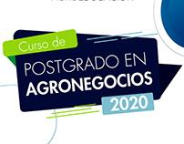 Curso de Postgrado 2020