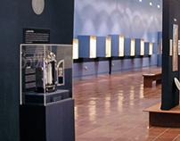 Los Judíos en Puerto Rico | Exhibición Museografía