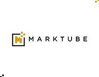 Marktube Logo