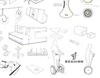 Sketch Pack