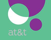 AT&T Rebranding