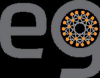 Egen - Logo