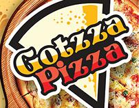 GOTZZA PIZZA