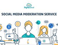 Animated Proposal - Digital Cloud Company SA