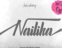 Nailika