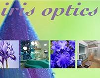 Design 4 - Eye Doctors Office - Spring 2013