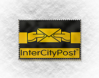 InterCityPost