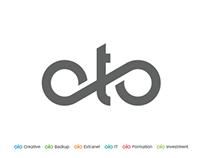 OTO Group Branding