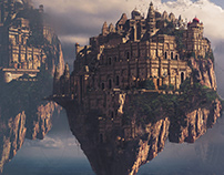 Learnsquared | World Building 01