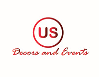 US Decors and Events