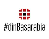 #dinBasarabia