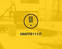 Grafite111