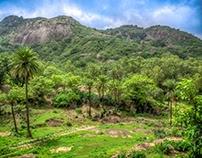 Mount Abu - India