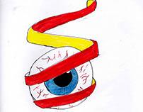 Eyes Peeled