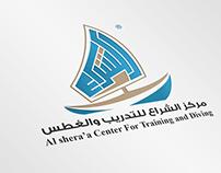 Al shera'a Logo