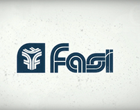The 40 years story of Fasi