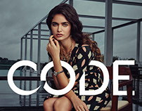 Lifestyle/CODE - Women