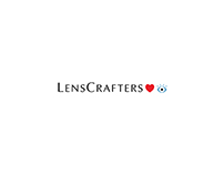 LensCrafters campaign