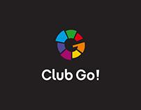 Club Go!