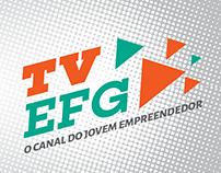 TV EFG