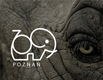 ZOO - Website redesign