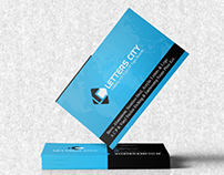 Business Card_LC