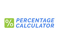20 percent of 50