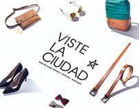 VISTELACIUDAD Guía de moda, diseño y estética Santiago