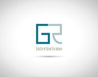 Branding GR Interiorísmo