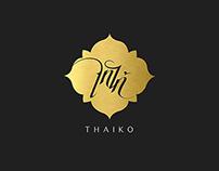 THAIKO