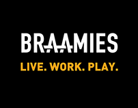 Braamies.co.za SOUTH POINT