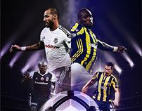 Digiturk / beIN Sports