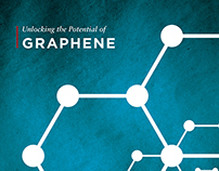 Unlocking the Potential of Graphene