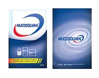 Mucosolvan Notebook