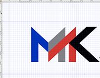 Logo Mak sys