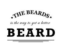 A BRAND FOR BEARD LOVERS