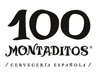 100 Montaditos - Proposta Digital & Guerrilla