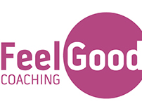FeelGood Coaching