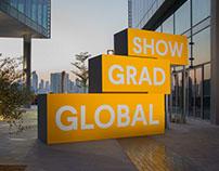 Global Grad Show