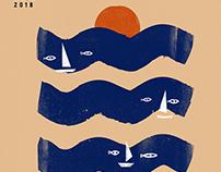 13th Festival of Polish Contemporary Plays R@Port