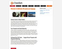Call Socket