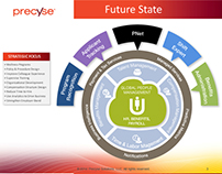 Precyse - HCM Presentation
