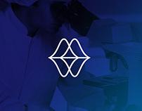 CPACHEM Rebranding