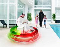 E-Government - Dubai